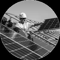 Английский для специалистов по возобновляемой энергетике
