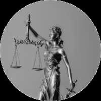 Английский для юристов (M&A, IP law)