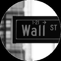 Английский для финансистов и банкиров